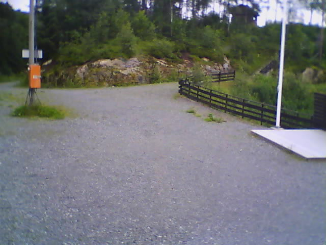 webkamera bergen sentrum
